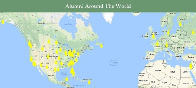 Alumni-Around-the-World (2).jpg