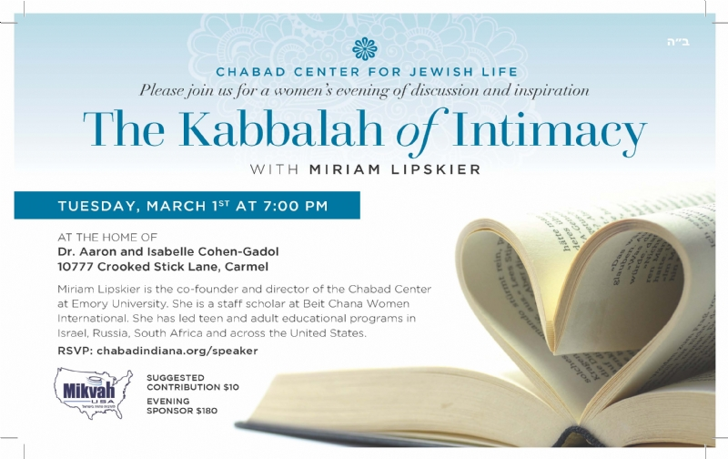 Kabbalah Postcard 01-16.jpg