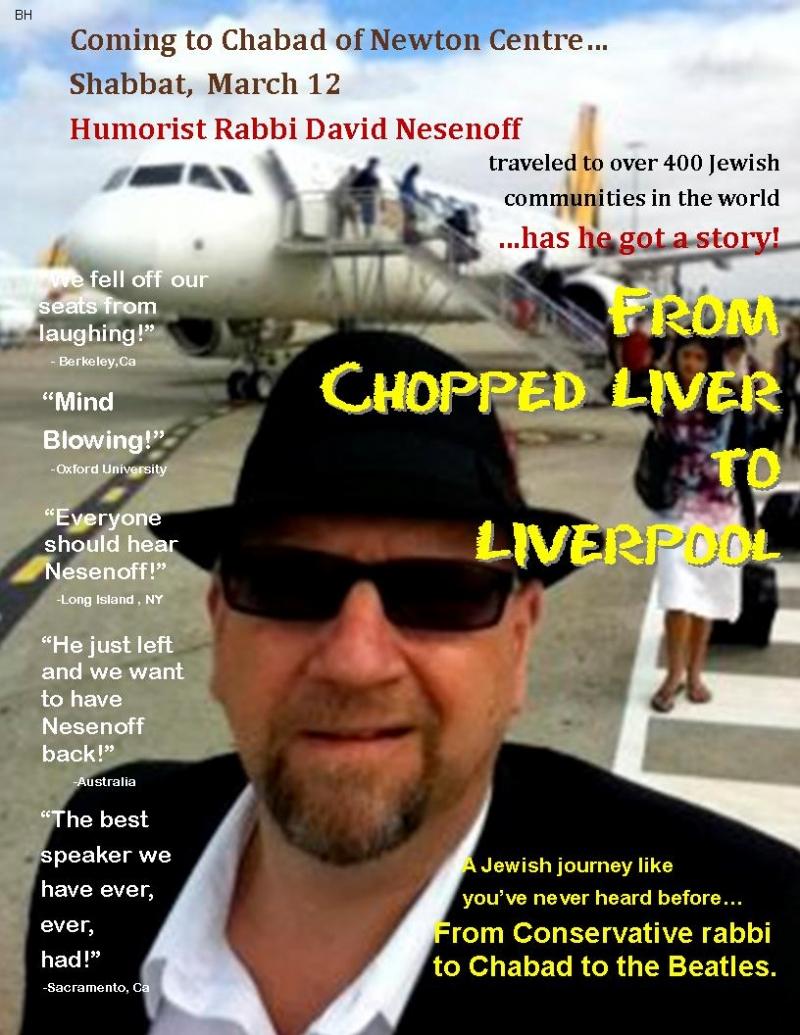 chopped liver.jpg