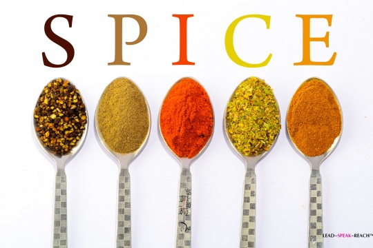 spice-up-your-life2.jpg