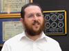 The Peculiar Jewish Soul