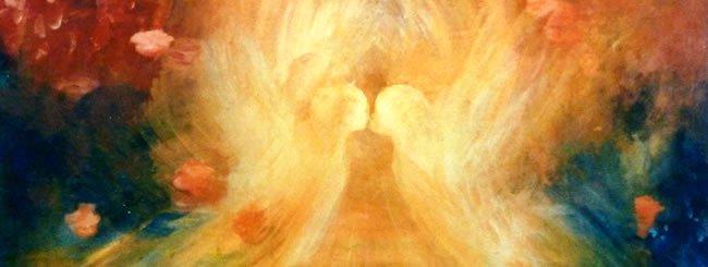 פרשת השבוע - תרומה: ילדים בקודש הקדשים: למה הכרובים היו מעל הלוחות?