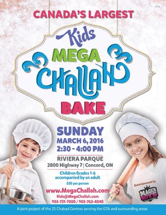 Kids_mega-Challah (1).jpg