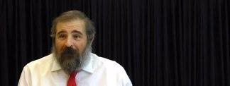 Rabbi Yehoshua B. Gordon, 66, Teacher to Thousands, Passes Away in California