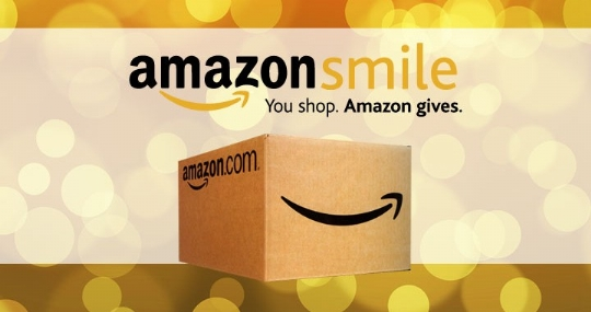 amazon-smile-720x380-55bb94be33bfe.jpg