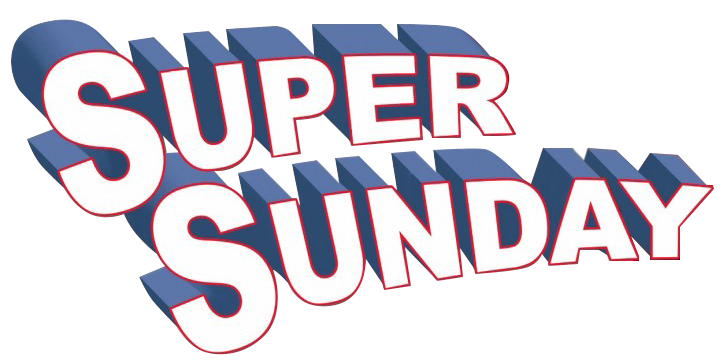 Super_Sunday.png