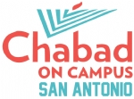Chabad on Campus SA Logo3.jpg