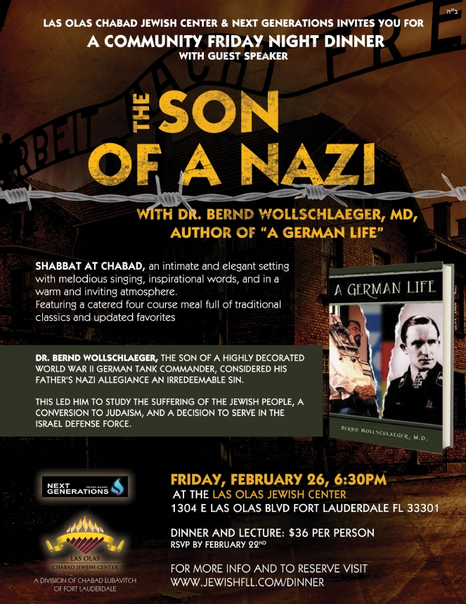 son of nazi.jpg
