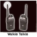 42 walkie talkie.png