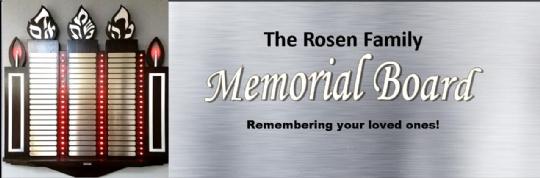 memorial boad plaque.jpg