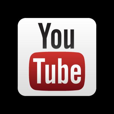 Video_Icon.jpg