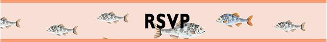 RSVP ICON.jpg