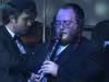 Chassidic Melody: Reb Moshe Zhebiner's Nigun