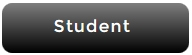 Student button.jpg
