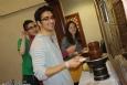 Tu B'shvat Fest (Seder)
