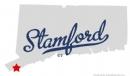 Visiting Stamford?
