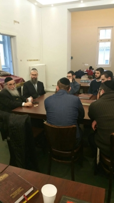 Rabbiner Rubin 2 02 2016.JPG