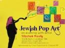 Jewish Pop Artist