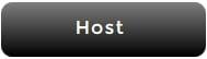 Host button.jpg