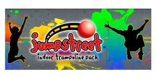 jump street.jpg