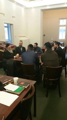Rabbiner Rubin 02 2016.JPG