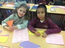 3rd Grade 2.JPG