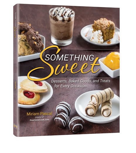Baking blog giveaways with low entries