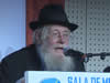 Rabbi Adin Even-Israel (Steinsaltz) on Chabad in Paris