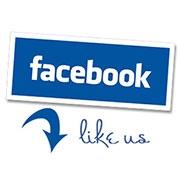 facebook-multi-media-box.jpg