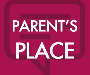 parents place.jpg