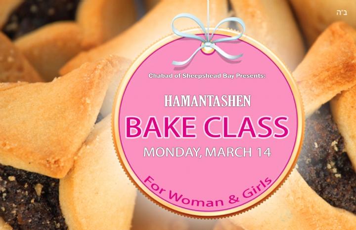 Hamantash-Bake class copy 2.jpg