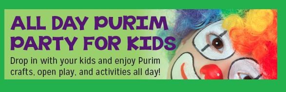 kids purim.png