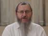 Shabbat Inspiration