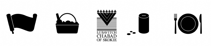 purim logo even sizes.jpg
