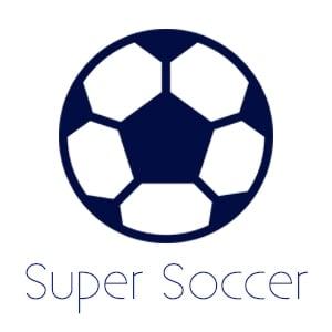Super Soccer.jpg