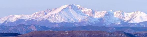 pikespeak5-crop.jpg