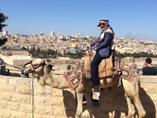 me on camel.jpg