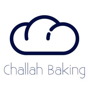Challah baking.jpg