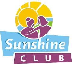 sunshine club logo.jpg