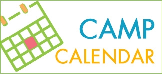 camp calendar.jpg