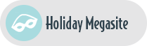 Holiday Megasite