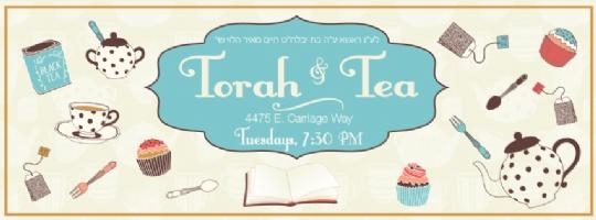 Torah & Tea fb banner 1.jpg