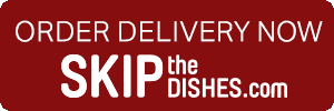 skip the dishes.png
