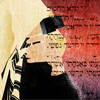 5 Powerful Insights From the Rebbe - Shelach