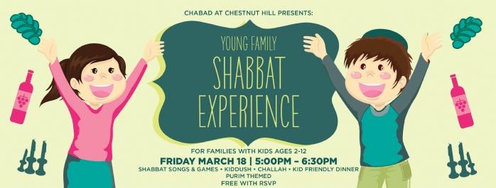 Young family Shabbat.jpg