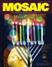 Mosaic Chanukah Holiday Guide 5776-2015
