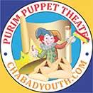 PurimPuppetTheater_ChabadYouth1 - size 131.jpg