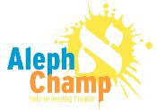 Aleph champ logo.png
