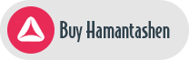 Buy Hamantashen