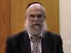 Purim Katan & the Two Adars